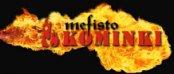 Kominki Mefisto
