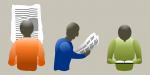 Gazeta reklamowa