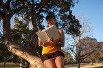 czytanie, nauka