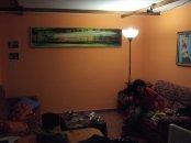 image - mieszkanie