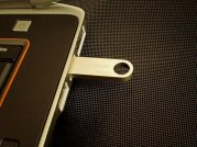 Pamięć USB Kingston DataTraveler®  Special Edition 9