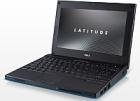 Notebook z serii Dell Latitude